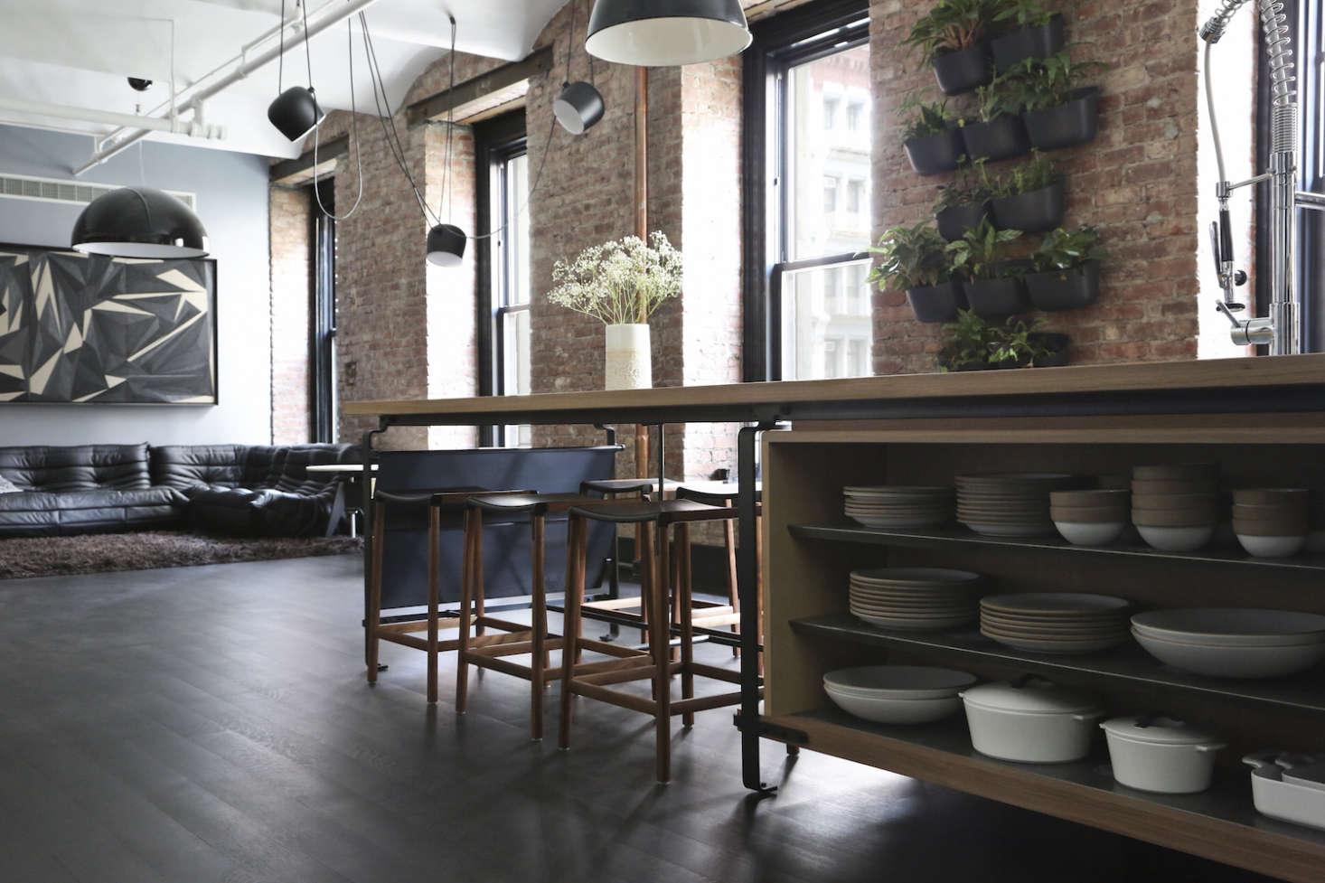 Union-Studio-New-York-Loft-kitchen-custom-Remodelista