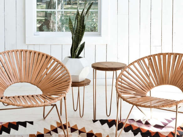 Fine Aldama Chair Copper Natural Andrewgaddart Wooden Chair Designs For Living Room Andrewgaddartcom