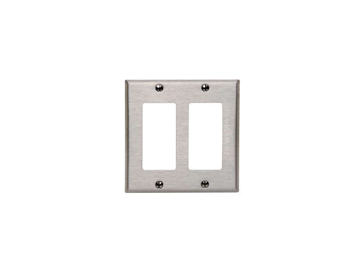 leviton-stainless-steel-wall-plate-double-remodelista