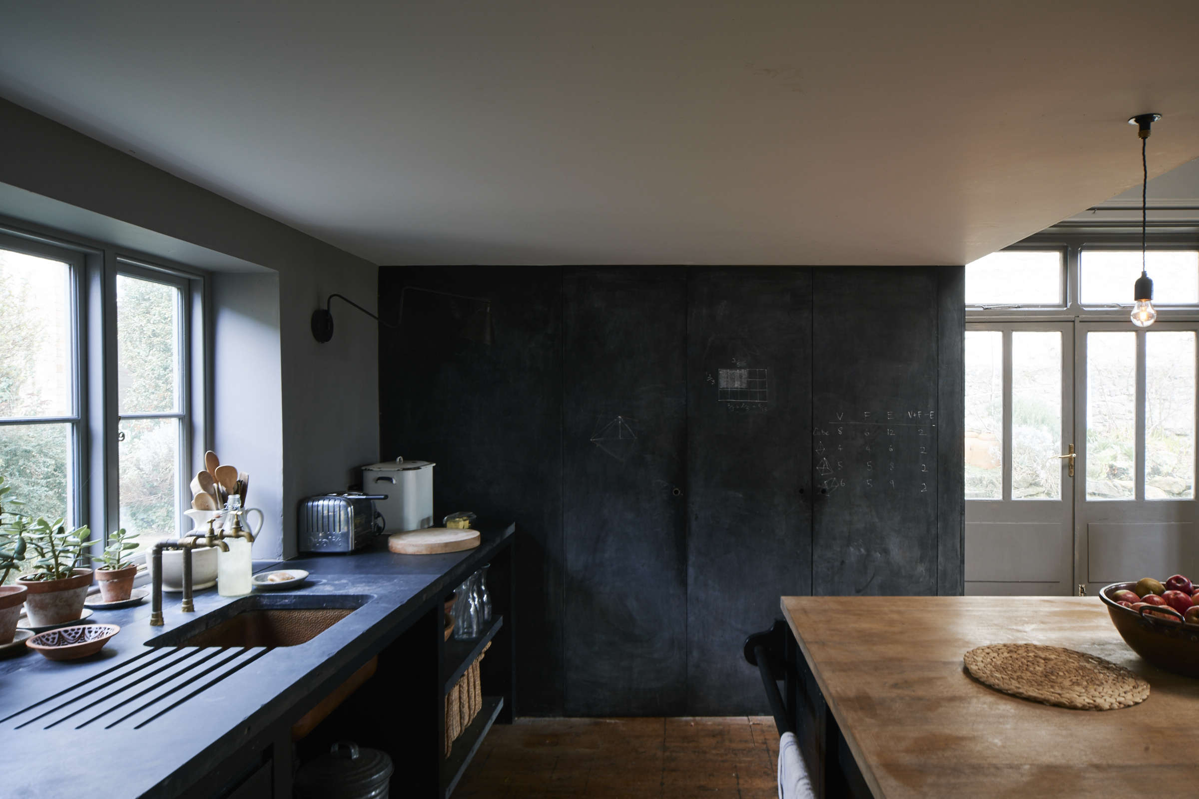 On The Market A Historic House Reimagined For A Modern