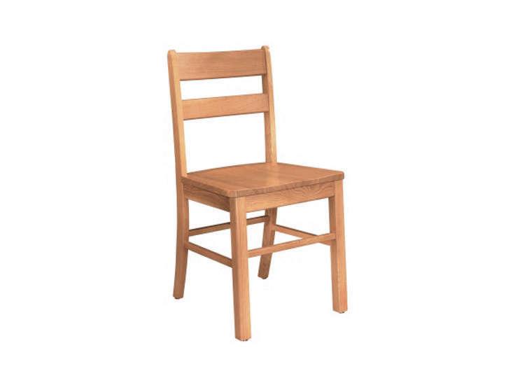 praire-schoolhouse-chair-remodelista