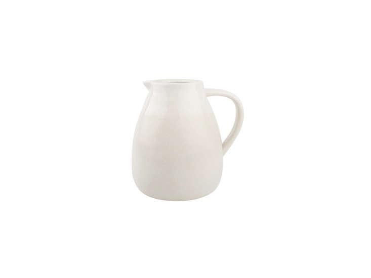 seagate-pitcher-canvas-home-remodelista