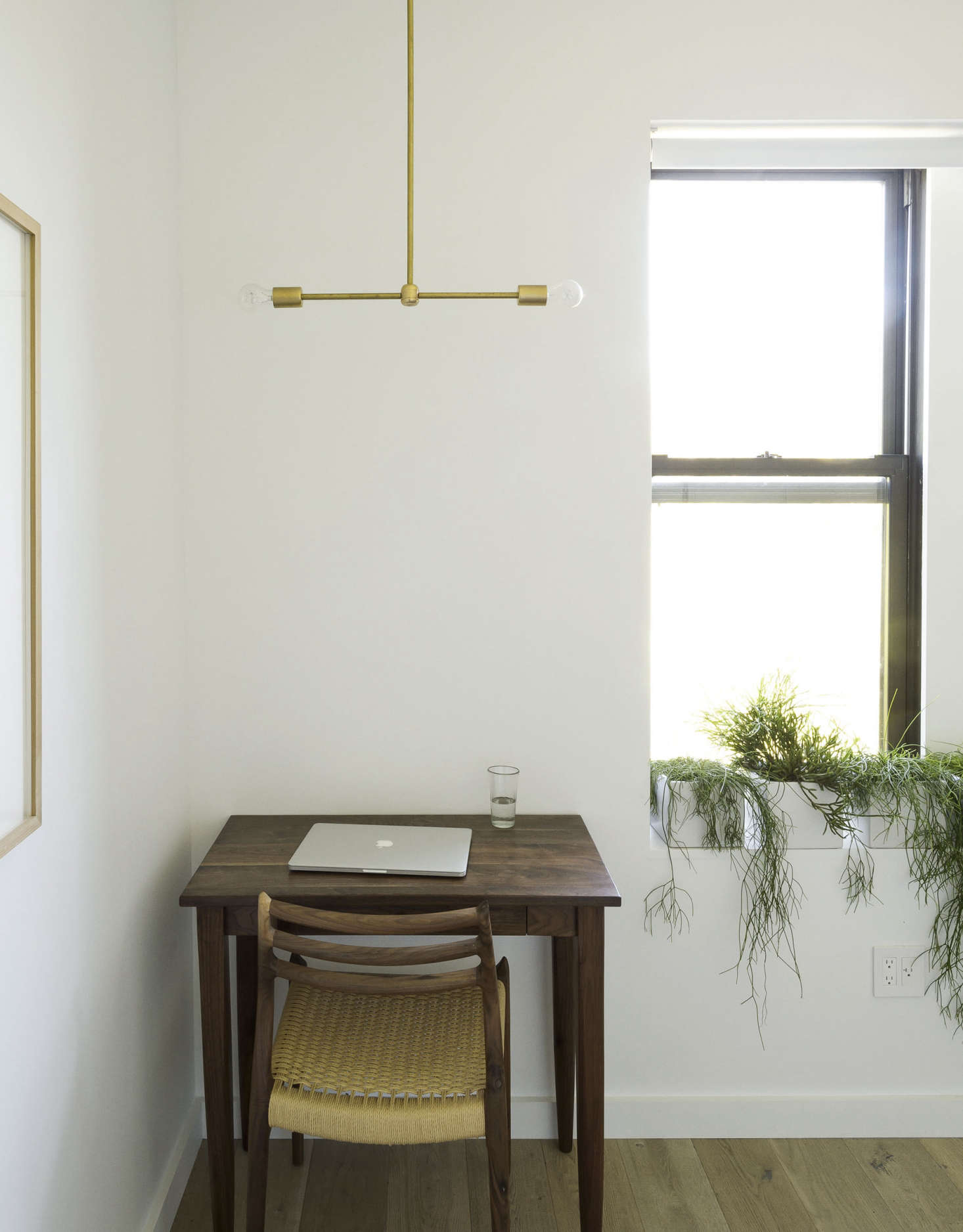 10 tips for keeping tech in check family edition remodelista