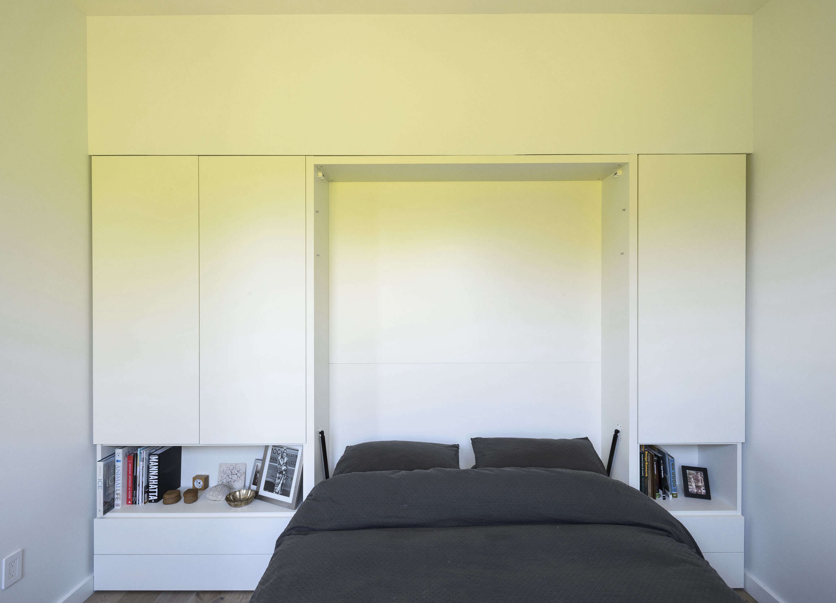 Penelope queen size wall bed amipublicfo Gallery