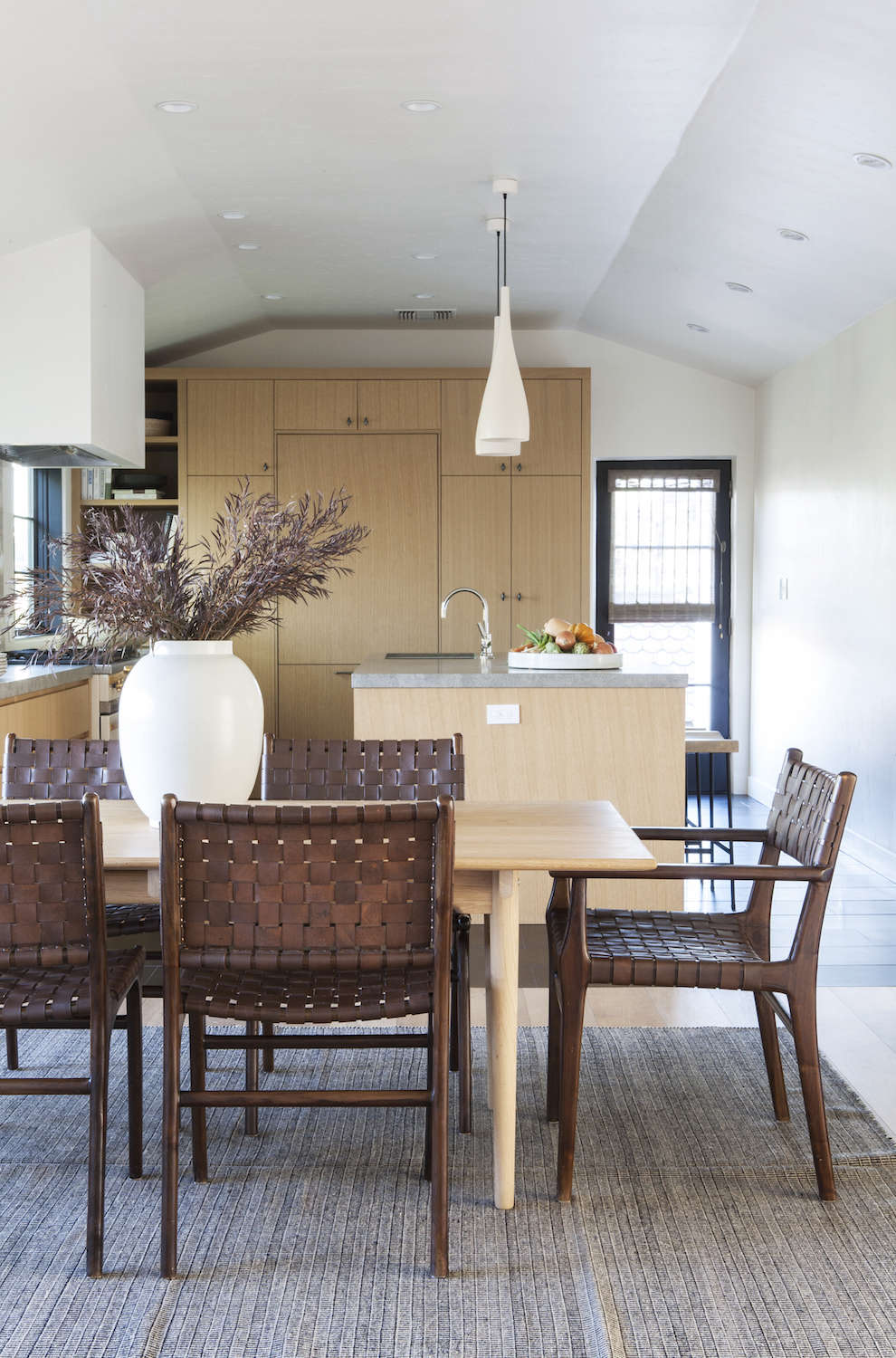 Disc-Interiors-Silver-Lake-Home-Dining-Room-Remodelista