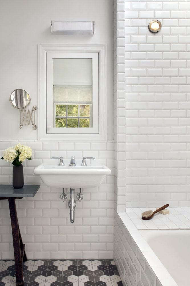 pictures of white bathrooms. White Bathrooms From The Remodelista Architect Designer Directory 10 Favorites