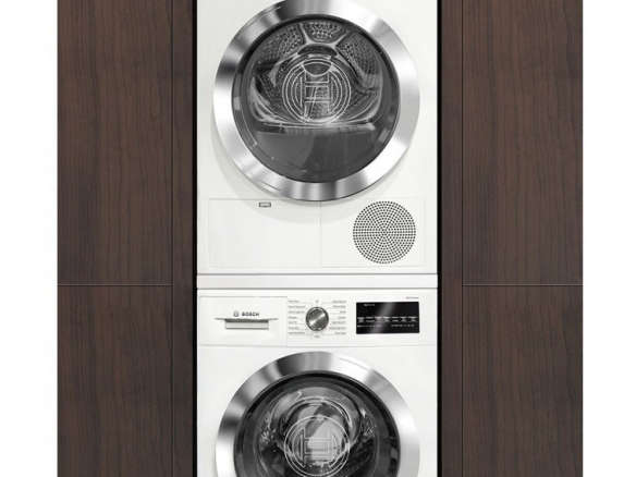 series washer dryer stack kenmore front load reviews sets on sale set