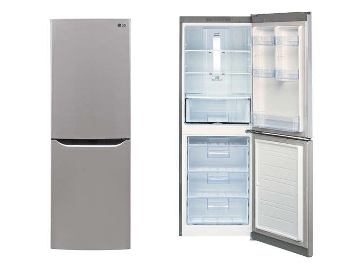 10 Best Skinny Refrigerators For A Narrow Kitchen E