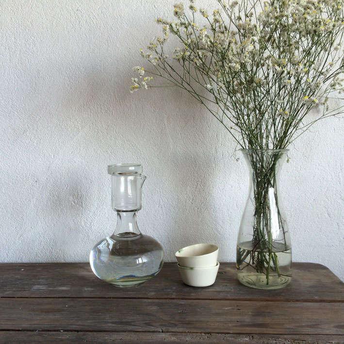 margarita-fernandes-bowl-set-remodelista-1