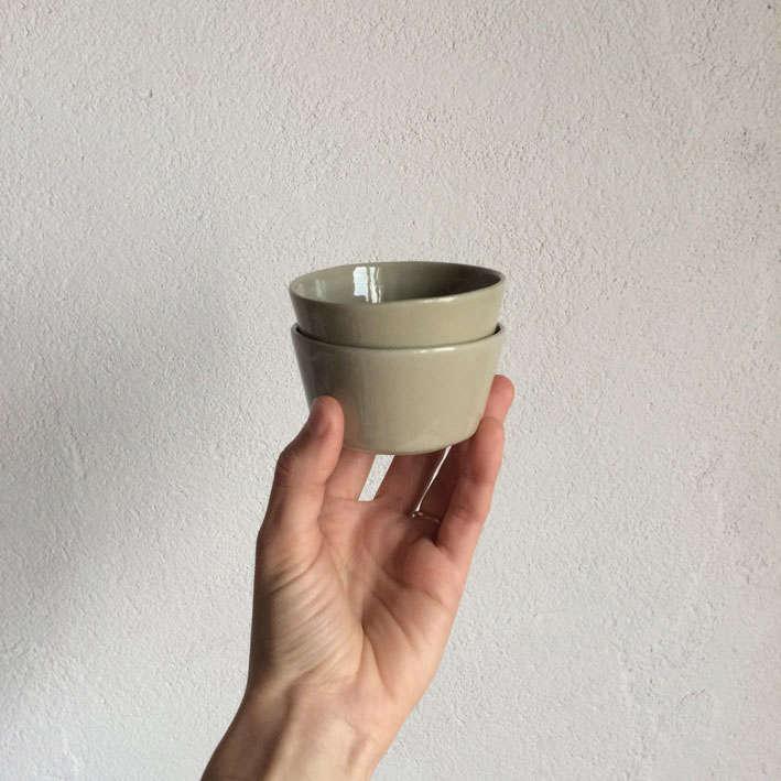 margarita-fernandes-bowl-set-remodelista-2
