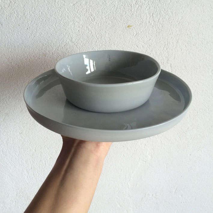 margarita-fernandez-dose-1-bowl-remodelista