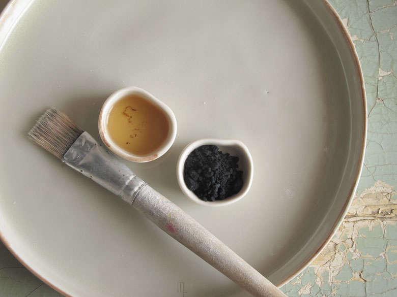 margarita-fernandez-godet-bowls-remodelista