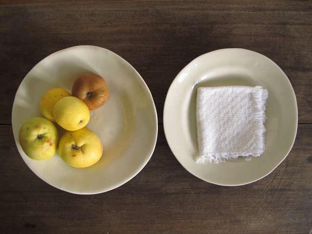 margarita-fernandez-prato-dose1-remodelista