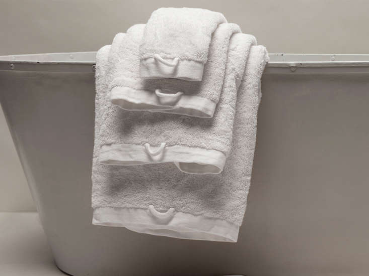 bathroom spaces towel essential bath towels best buy atrium prices set at in india online type