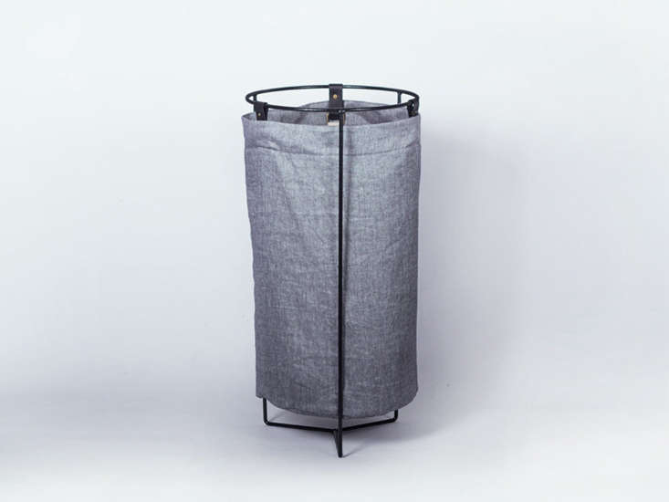 Fabric Laundry Hamper Nz: Laundry Basket