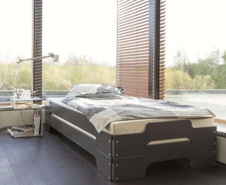 Entzuckend Stapelliege Stackable Beds Remodelista