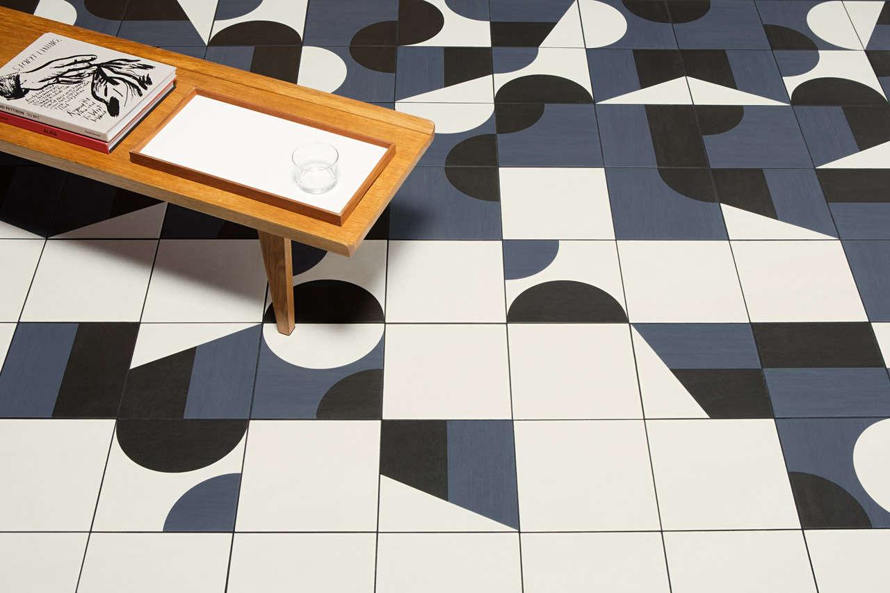 Barber-Osgerby-Mutina-Tile-Puzzle-Remodelista-3