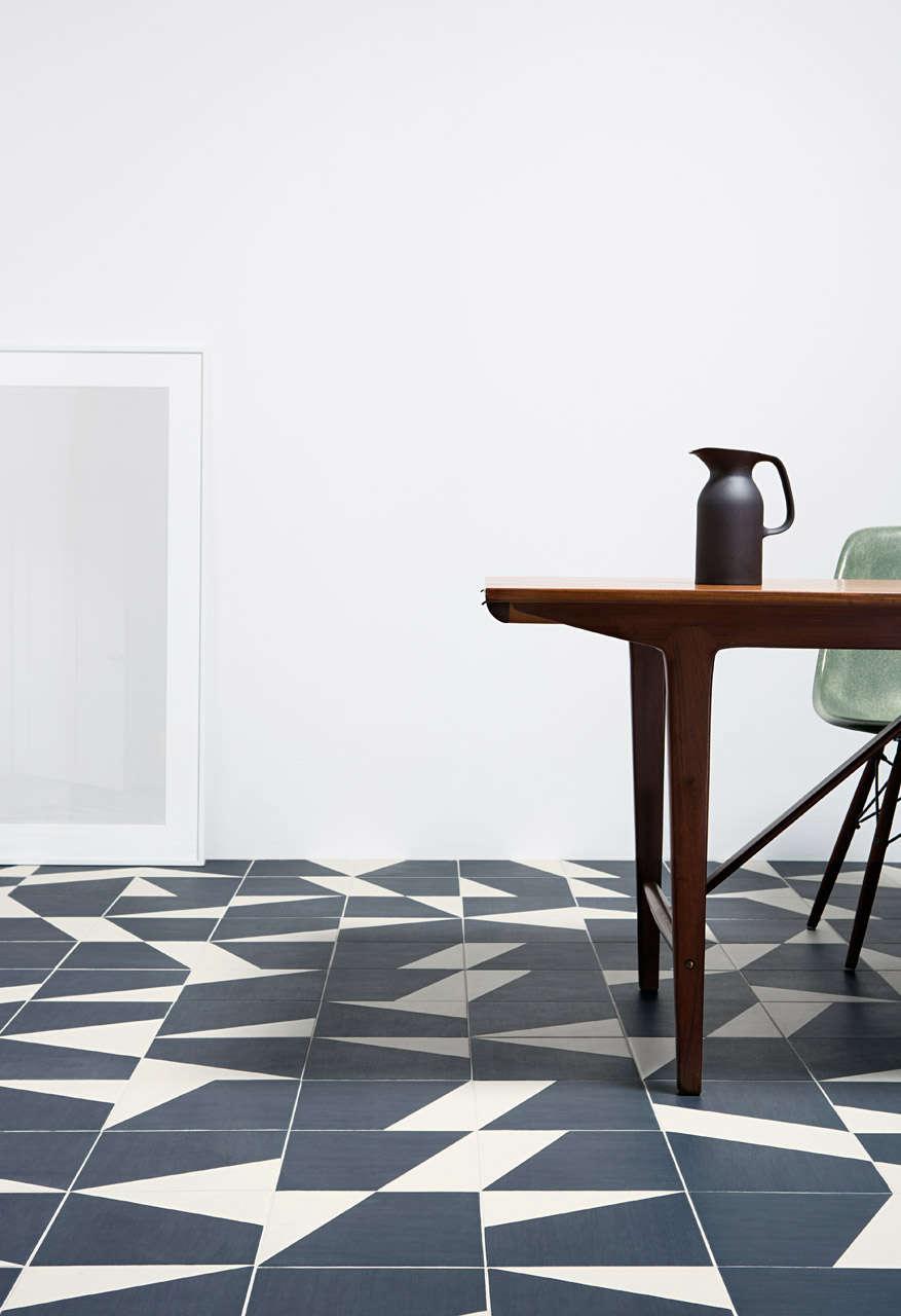 Barber-Osgerby-Mutina-Tile-Puzzle-Remodelista