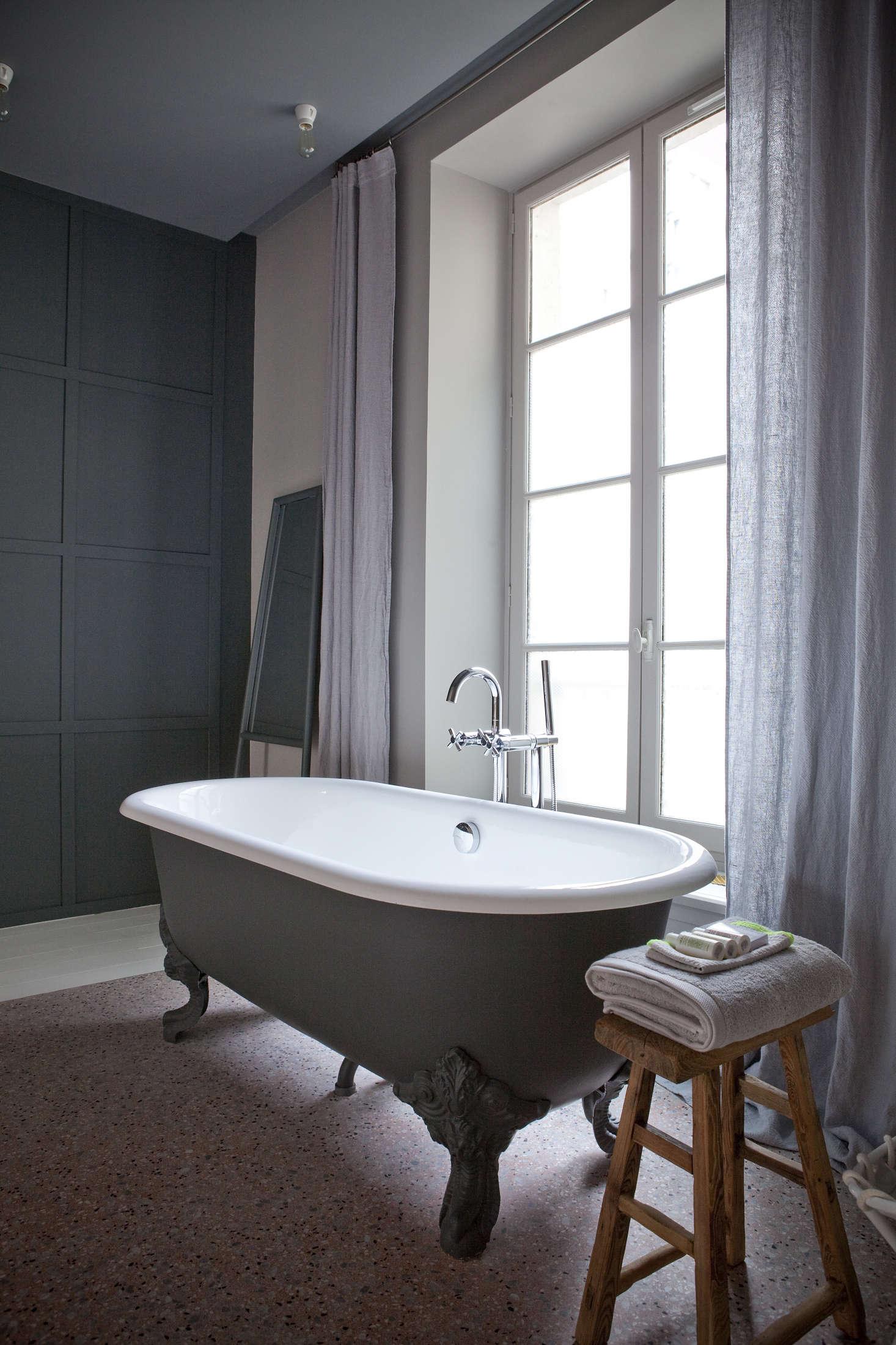 Chez-Marie-Sixtine-Paris-Remodelista-Julie-Ansiau-photo-16