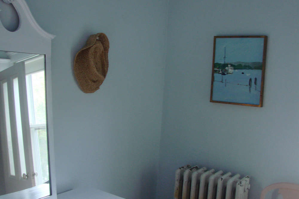 Cape Cod Summer Bedrooms Refreshed With Farrow Amp Ball
