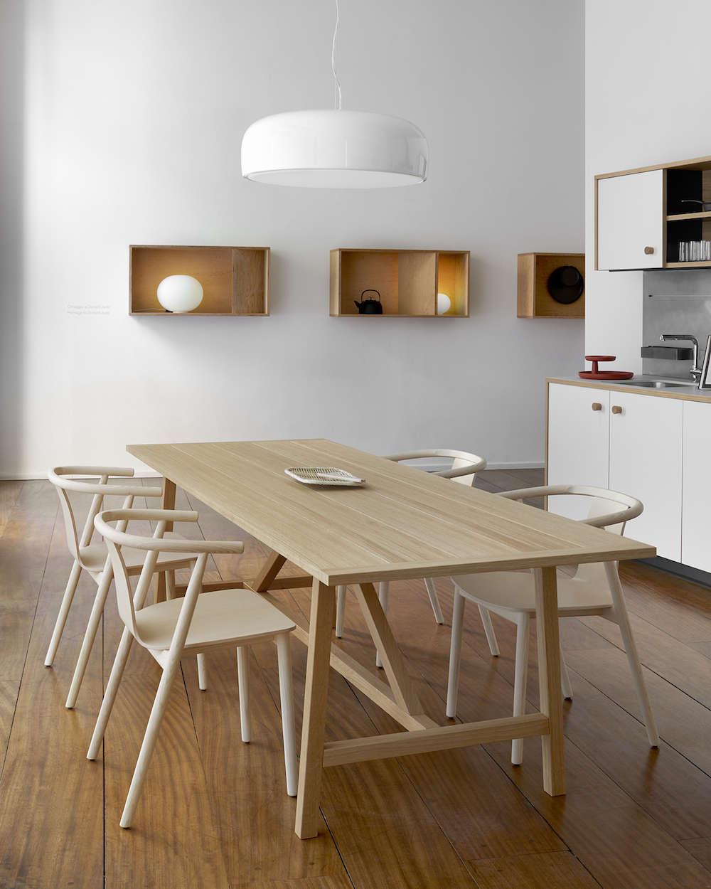 Jasper-Morrison-Schiffini-Kitchen-Remodelista-1