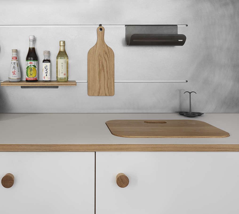 Jasper-Morrison-Schiffini-Kitchen-Remodelista-11