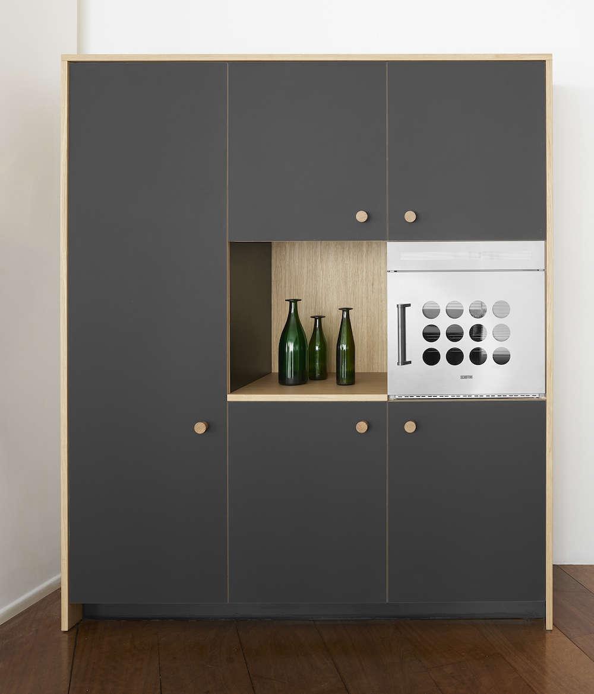 Jasper-Morrison-Schiffini-Kitchen-Remodelista-14