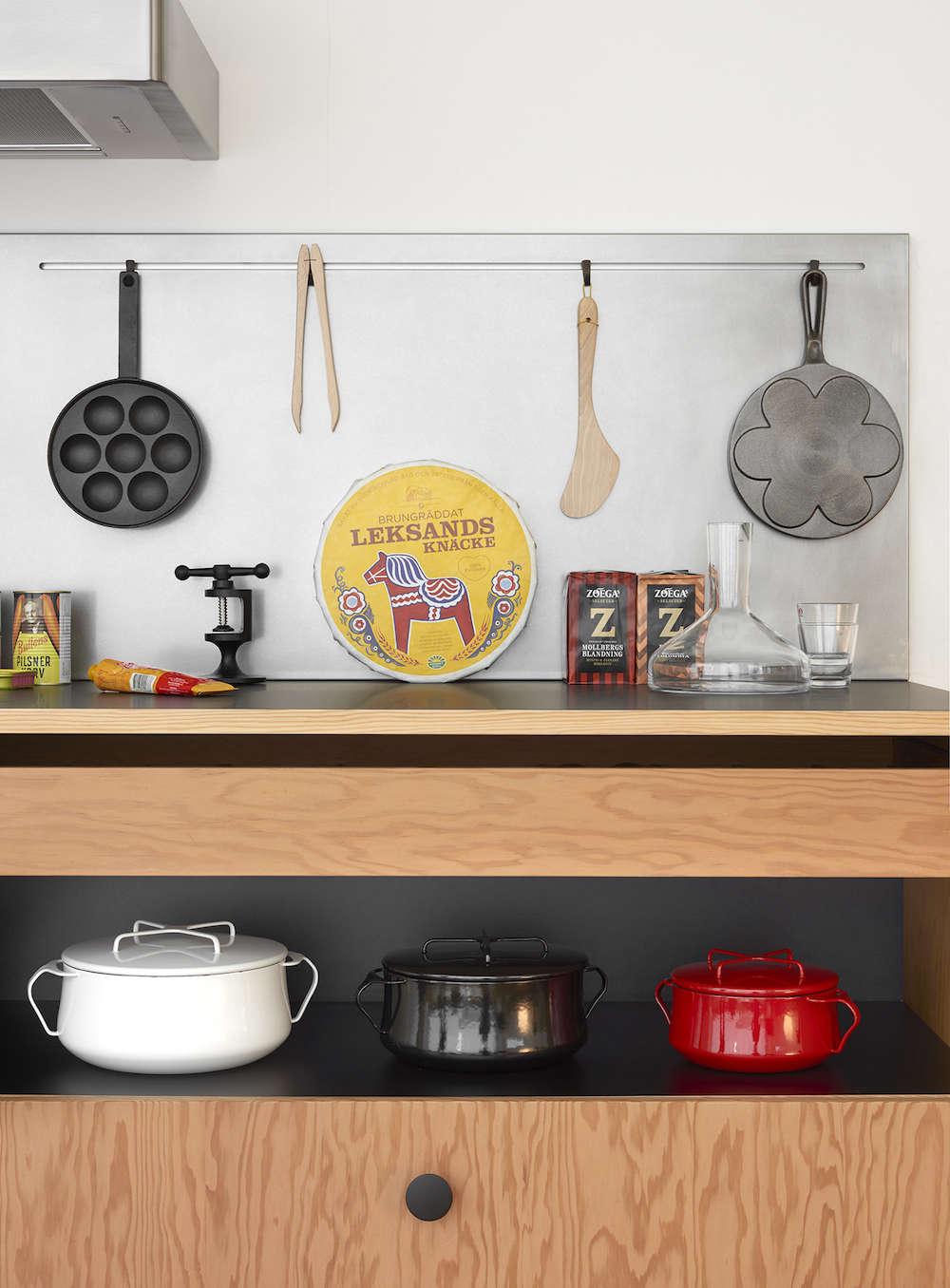 Jasper Morrison Schiffini Kitchen Remodelista 5