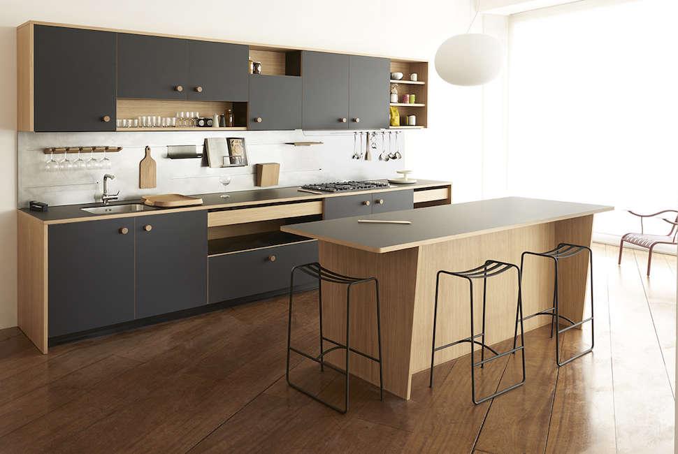 Jasper-Morrison-Schiffini-Kitchen-Remodelista-8