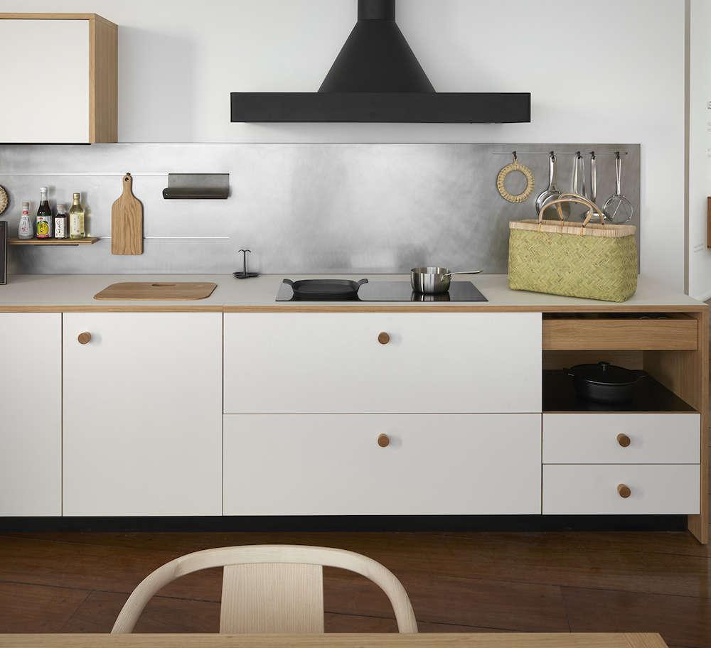 Jasper Morrison Schiffini Kitchen Remodelista 9