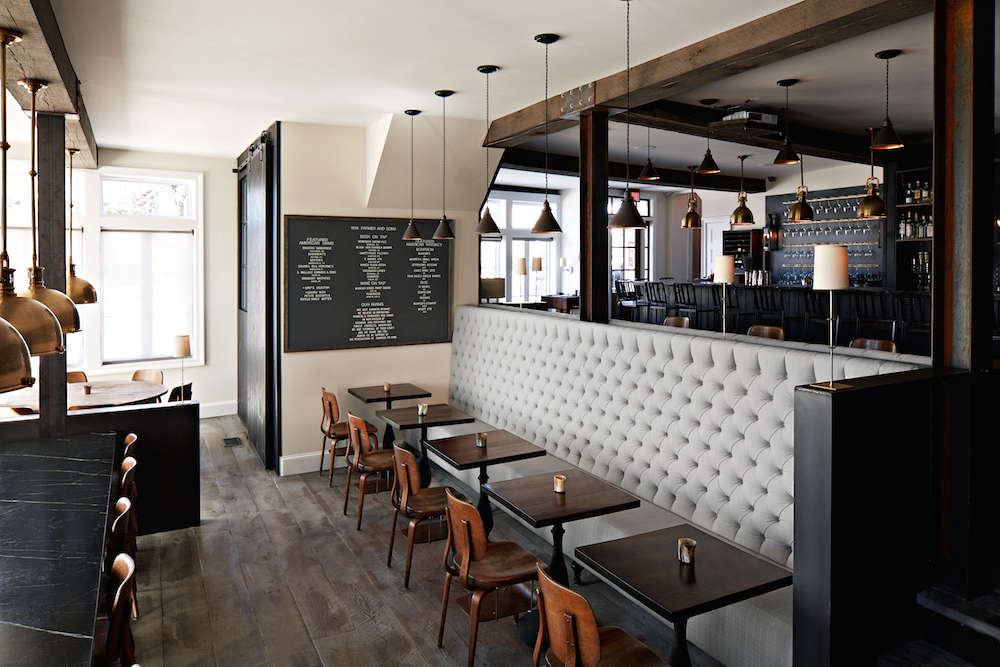 Wm farmer sons restaurant by schappacher white remodelista