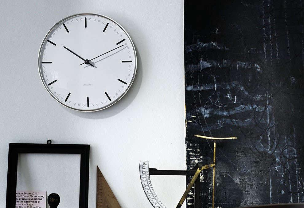 jacobsen-clock-remodelista-10
