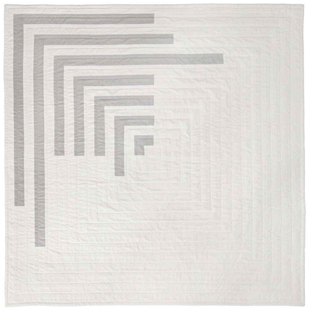 The Modern Quilt Lindsay Stead S Artful Compositions