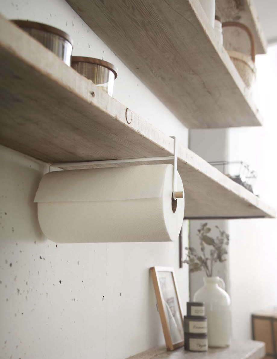 Genius Low,Cost Storage Solutions from Japan , Remodelista