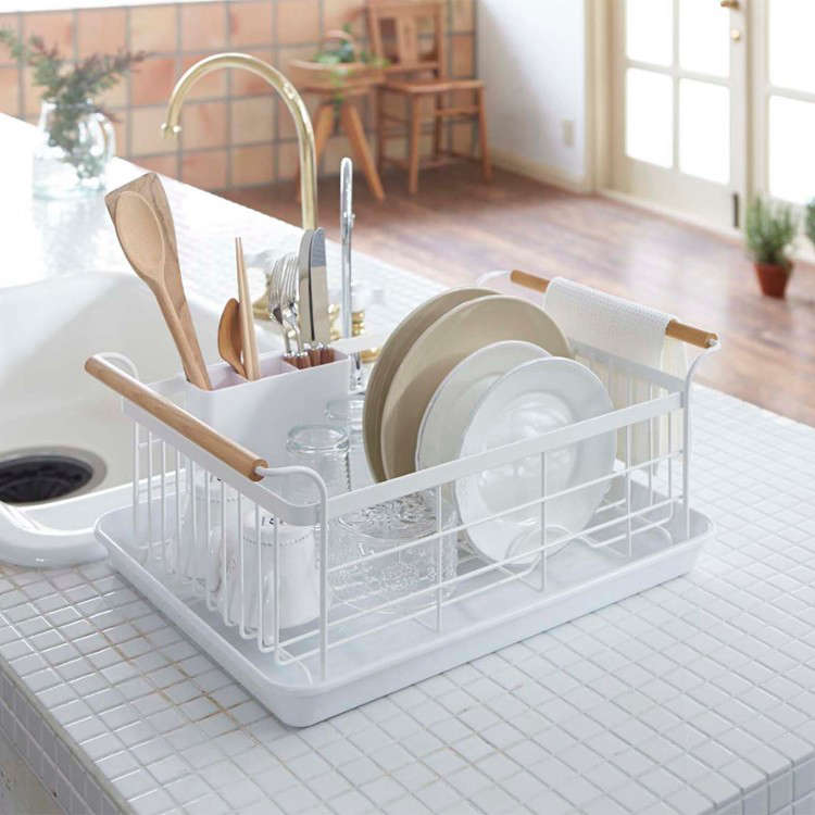 genius low-cost storage solutions from japan - remodelista Low Cost Storage Solutions