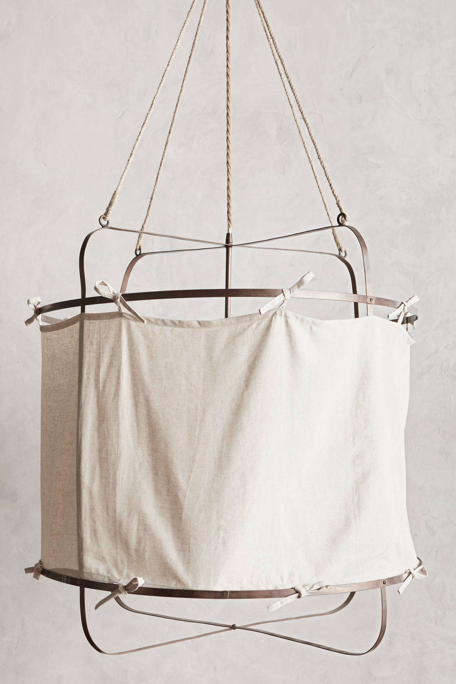 2cotton-hoop-light-fixture-anthropologie