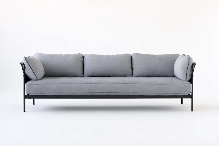 Furniture Disruptors 5 Fast And Easy Flatpack Sofas Remodelista