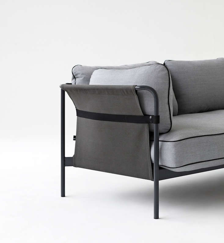 Can Sofa By Hay
