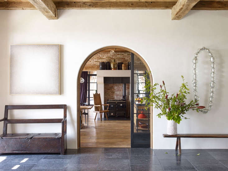 Expert Advice Architects 39 Top Tricks For Creating A European Inspired Interior Remodelista
