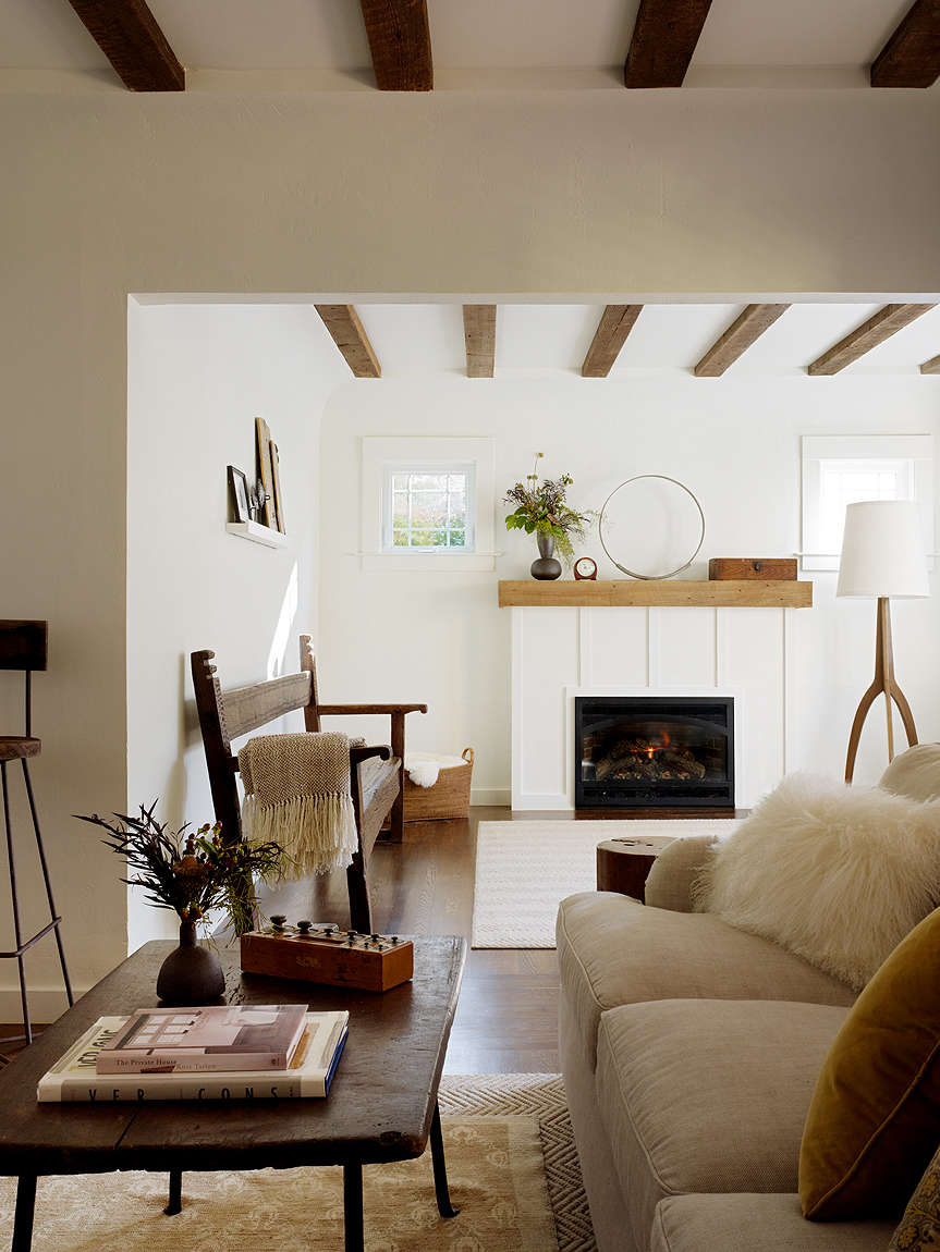 10 Paint Colors with Cult Followings: Architects\' All-Time Favorite ...