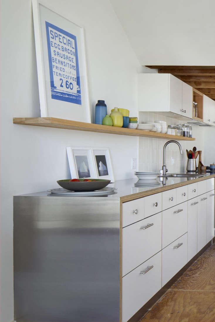 10 Favorites Architects Budget Kitchen Countertop Picks