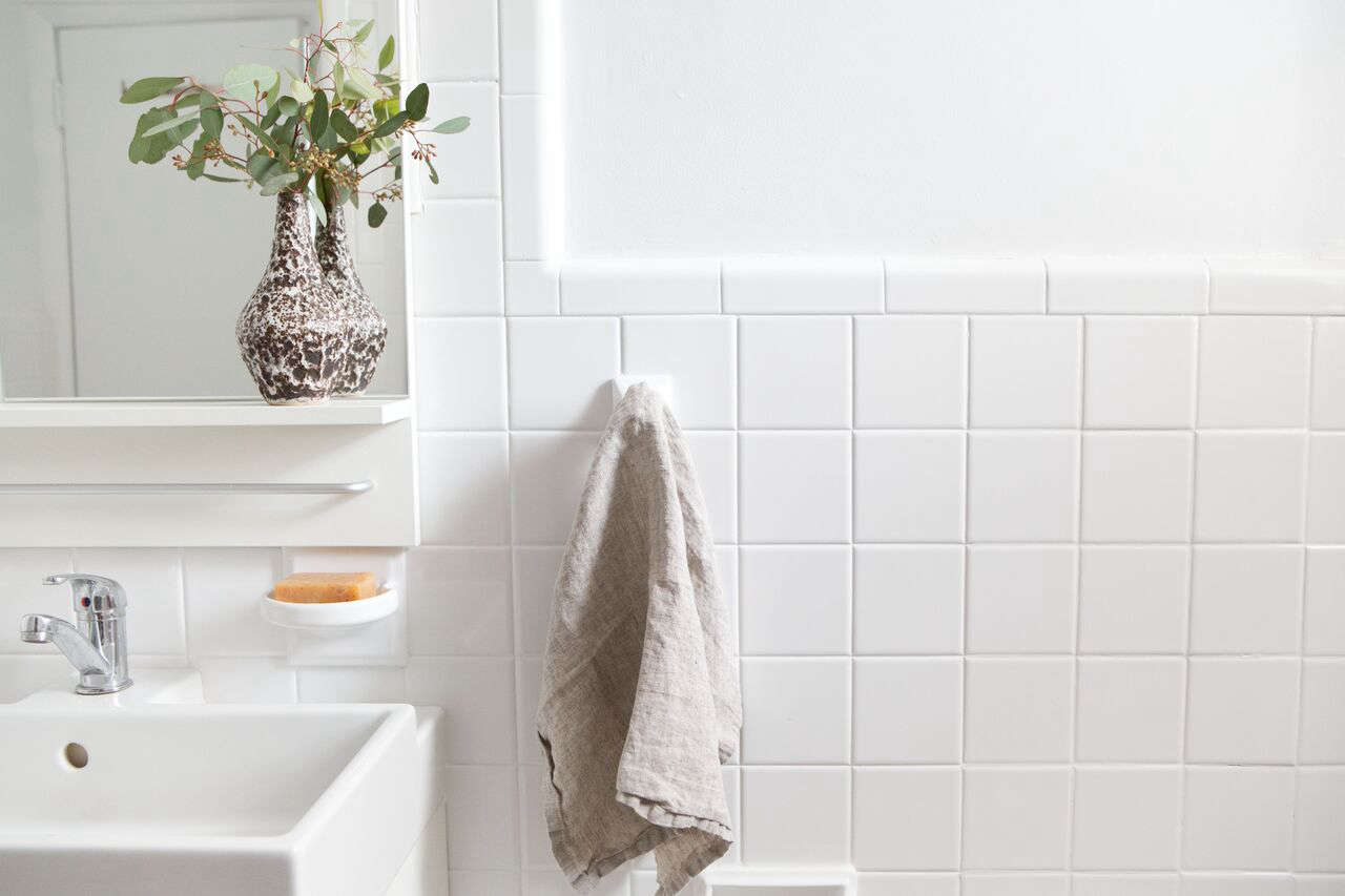 Remodeling 101 Everything You Always Wanted To Know About Grout And