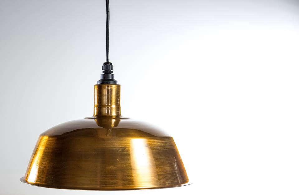 Luminaire Authentik: An Upstart Lighting Company in Quebec ...