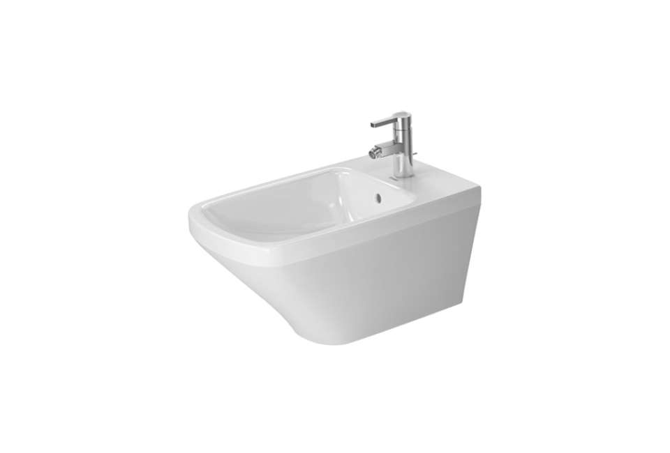 Beautiful Durastyle Wall Mounted Bidet