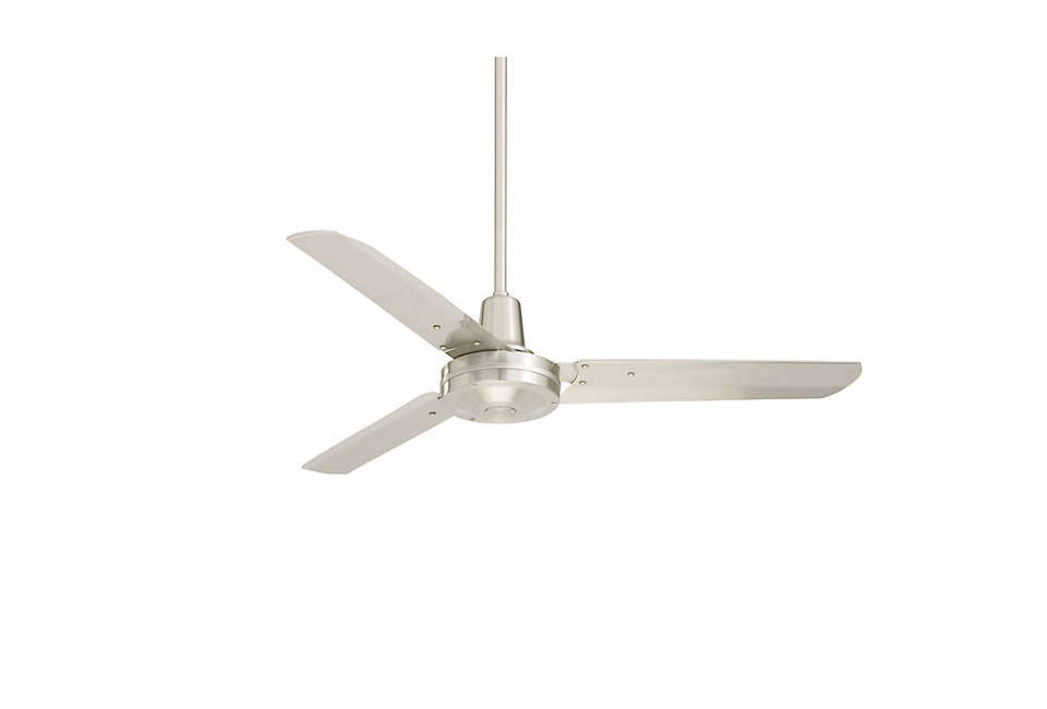 Boffi Ceiling Fan Usa Tiles