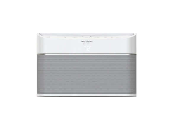 Frigidaire 10000 Cool Connect Smart Window Air Conditioner