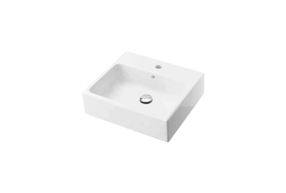 Epic Ikea Yddingen Bathroom Sink