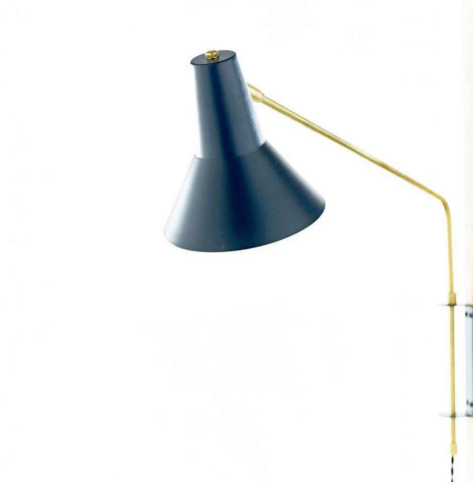 Luminaire authentik remodelista 12