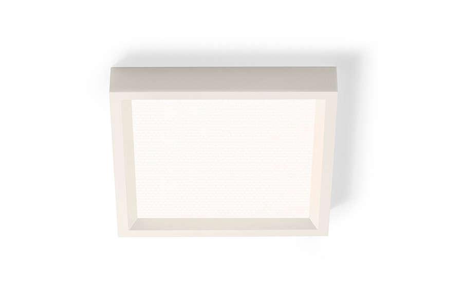 Spectacular  favorite surface mount light fixtures remodelista