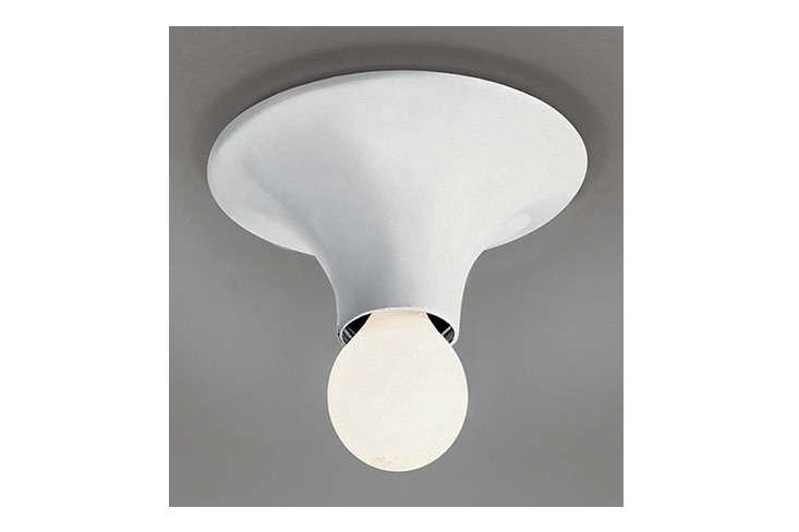 10 Favorite Surface Mount Light Fixtures Remodelista 2